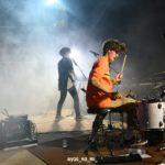 Kids From Mars, ¿El futuro de la indietrónica?