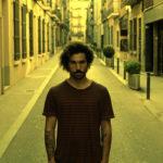 Ricci Nostra completa el repóker de adelantos de 'La Maldición del Amarre' con 'Y ya', su último single